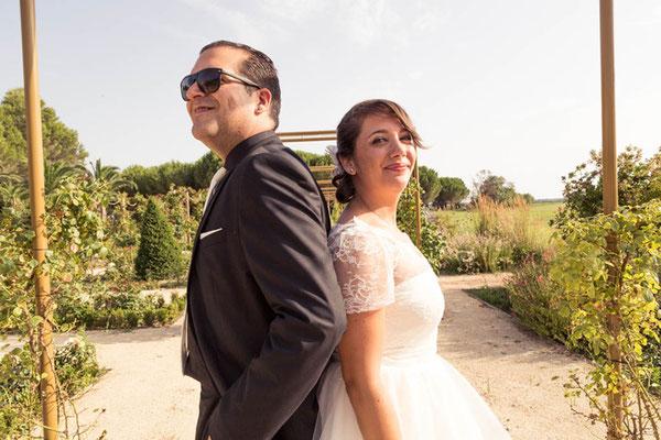 robe-de-mariée-courte-jupon-tulle-haut-bustier-manches-dentelle-emmanuelle-gervy-mariage-grenoble