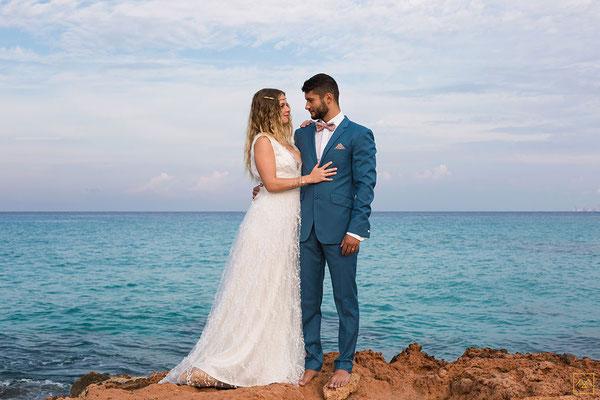 mariage-bohème-robe-de-mariée-à-bretelles-fluide-confortable-creation-emmanuelle-gervy