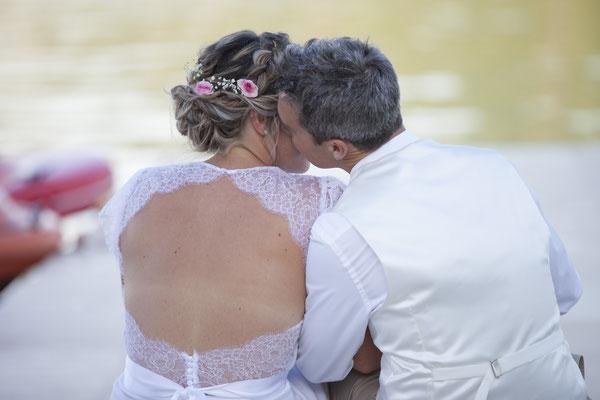 robe-de-mariée-dos-dentelle-de-calais-caudry-jean-bracq-feston-classique-fleurs-création-emmanuelle-gervy