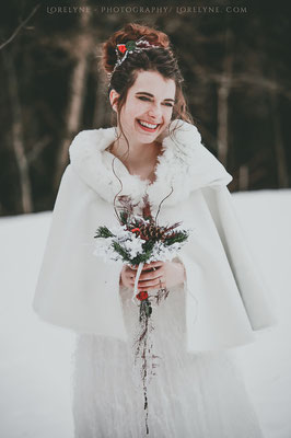 accessoire-mariee-cape-mariage-hiver-emmanuelle-gervy-grenoble