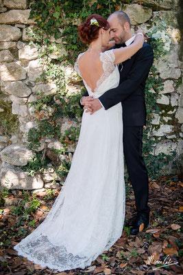 robe-mariage-boheme-tout-dentelle-manches-sur-mesure-grenoble