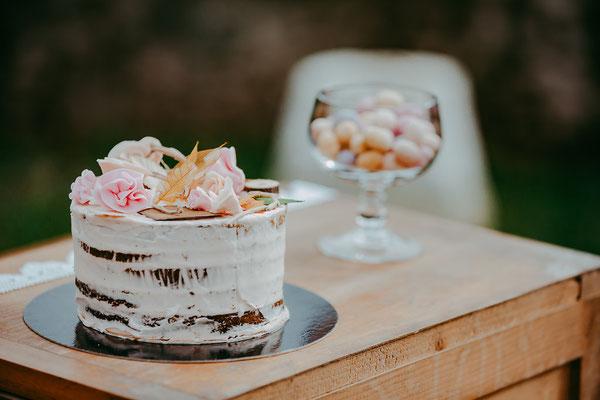 emmanuelle-gervy-inspiration-nude-cake-gateau-mariage-champetre-morgenex