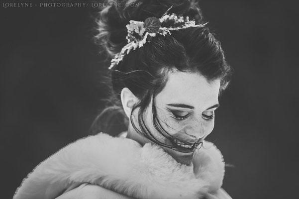 accessoire-mariee-hiver-chartreuse-voiron-cape-couture-emmanuelle-gervy
