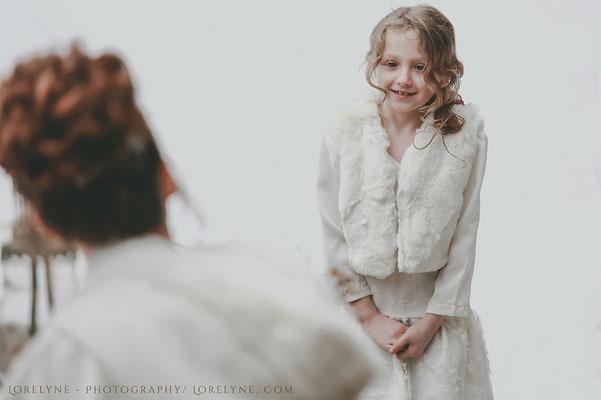gilet-fille-mariage-veste-tenue-sur-mesure-chaud-mariee-hiver-emmanuelle-gervy