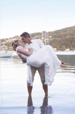 robe-mariage-blanche-grenoble-fluide-boheme