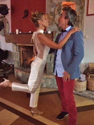 combi-pantalon-mariage-mairie-mikado-soie-sur-mesure-grenoble-lyon-annecy