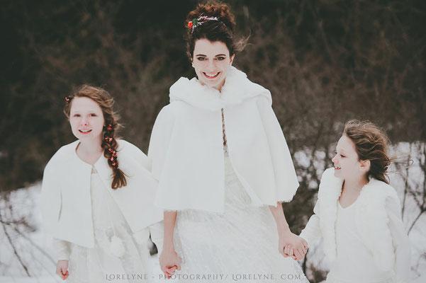 inspiration-mum-me-style-mariage-isere-montagne-neige-emmanuelle-gervy