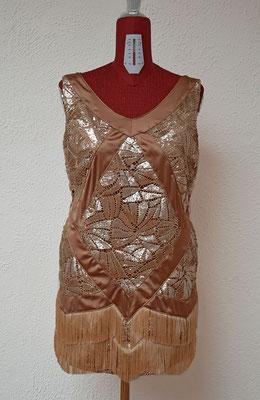 robe-soirée-maman-mariée-charleston-dorée-géométrique-emmanuelle-gervy-grenoble