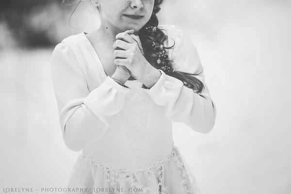 robe-fillette-mariage-ceremonie-manches-longues-tulle-hiver-emmanuelle-gervy