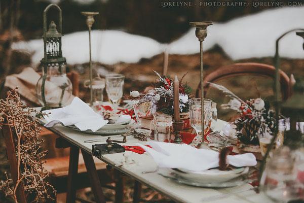 mariage-a-soie-authentique-montagne-chartreuse-inspiration-table-emmanuelle-gervy