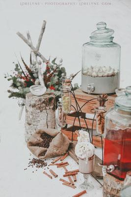 design-mariage-decoration-bar-a-chocolat-montagne-hiver-isere-emmanuelle-gervy