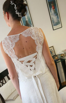 robe-mariage-bustier-dos-lacage-top-dentelle-emmanuelle-gervy