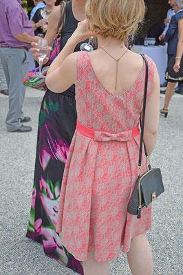 robe-demoiselle-d'honneur-dos-detail-ceinture-et-noeud-style-boheme-emmanuelle-gervy