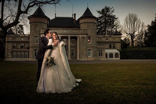 manteau-mariee-laine-satin-creatrice-styliste-mariage-emmanuelle-gervy-grenoble