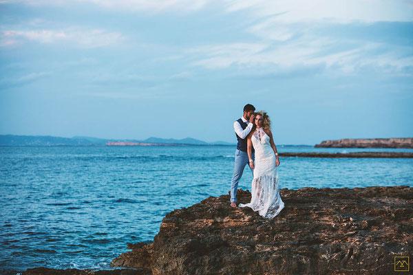 robe-sirene-glamour-crepe-satin-fluide-mariage-made-in-france-emmanuelle-gervy