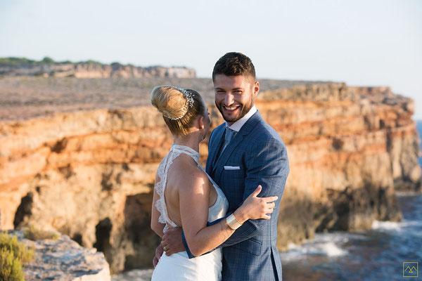 mariage-romantique-robe-sirene-ras-de-cou-en-dentelle-de-calais-sur-mesure-grenoble-lyon-annecy
