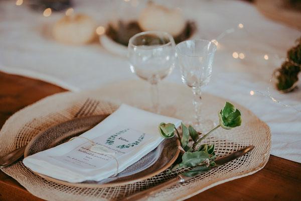 emmanuelle-gervy-idees-mariage-décoration-table-assiettes-boheme-morgenex