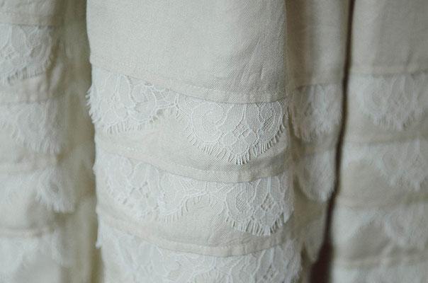 robe-de-marieé-rangs-de-dentelle-de-calais-caudry-sophie-hallette-creation-emmanuelle-gervy-grenoble