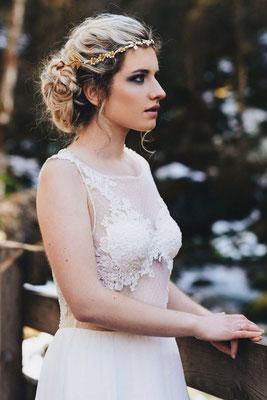 emmanuelle-gervy-robes-de-mariée-mariage-sur-mesure-haut-de-gamme-montagne-isere-savoie