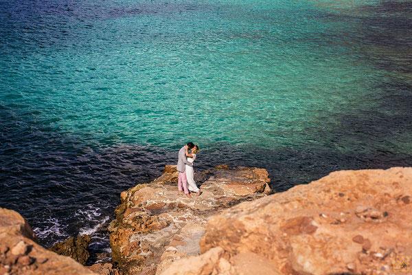 mariage-boheme-bord-de-mer-robe-de-mariee-sur-mesure-grenoble