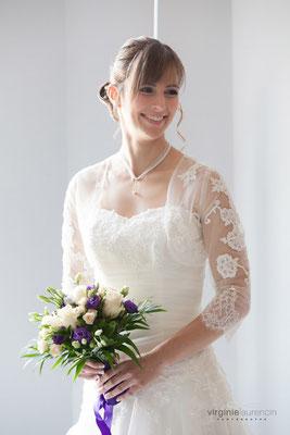 Bolero-transparent-dentelle-brodée-emmanuelle-gervy-haute-couture-grenoble