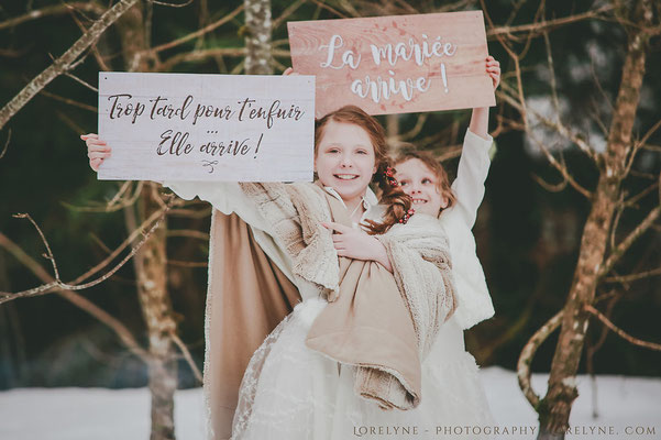 inspiration-mariage-filles-mum-me-style-montagne-emmanuelle-gervy