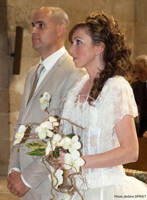 bolero-creation-sur-mesure-mariage-chic-emmanuelle-gervy-grenoble
