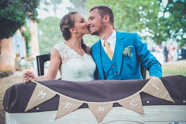 mariage-bohème-grenoble-robe-décolleté-cœur-dentelle-brodée-création