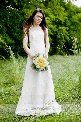 emmanuelle-gervy-robe-de-mariee-dentelle-calais-broderie-mariage-champetre-boheme-chambery