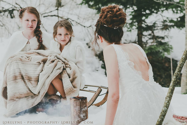 mum-and-me-ambiance-mariage-hiver-photo-famille-emmanuelle-gervy