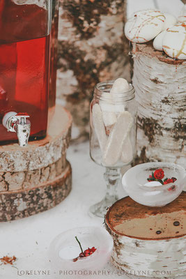 mariage-bar-a-chocolat-friandise-inspiration-decoration-cosy-winter-emmanuelle-gervy