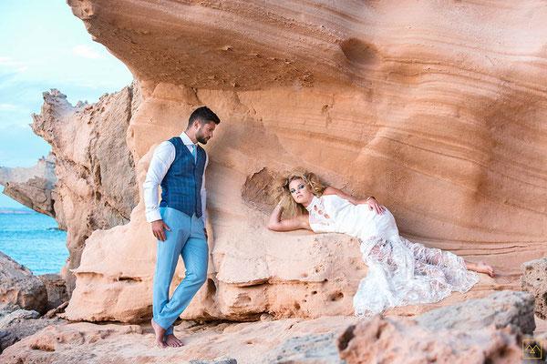 inspiration-mariage-robe-mariee-creation-sur-mesure-unique-originale-emmanuelle-gervy