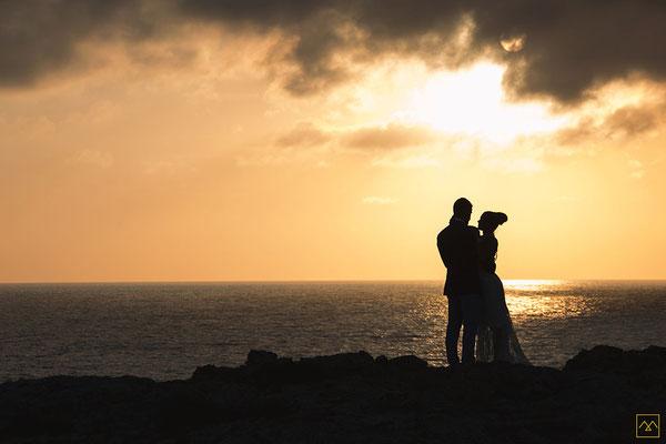 mariage-boheme-romantique-punta-rasa-creation-unique-emmanuelle-gervy