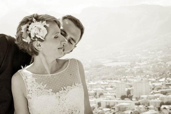robe-mariage-col-bateau-tulle-plumetis-boheme-grenoble