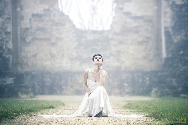 robe-de-mariee-longue-princesse-glamour-bustier-coeur-sexy-emmanuelle-gervy-isere