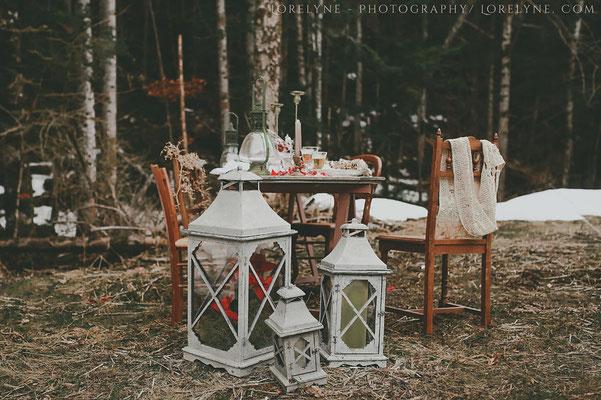 lanterne-decoration-mariage-a-soie-foret-chartreuse-isere-emmanuelle-gervy