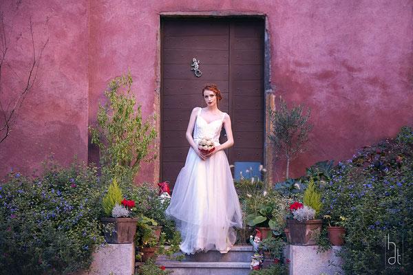 robe-de-mariee-bretelle-dentelle-princesse-confort-emmanuelle-gervy-lyon