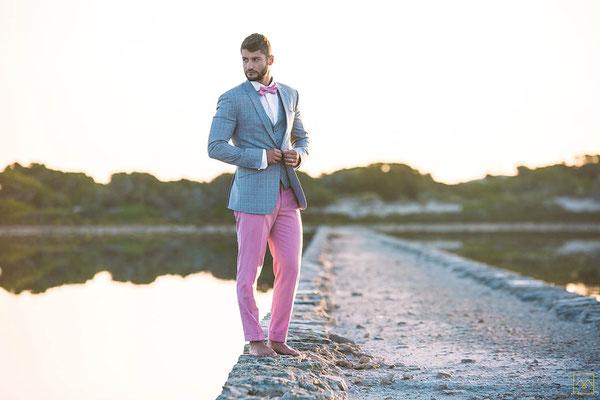mariage-boheme-sur-mesure-tailleur-sur-mon-31-robe-de-mariee-grenoble