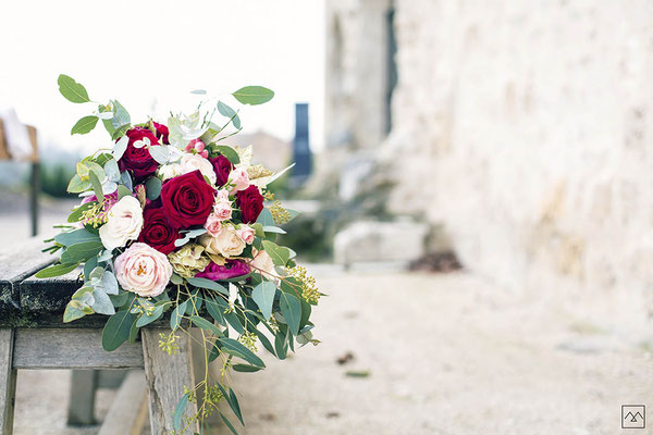 bouquet-decoration-table-mariage-champetre-mariee-originale-emmanuelle-gervy