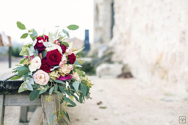 bouquet-decoration-table-mariage-champetre-mariee-originale-emmanuelle-gervy