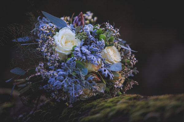 emmanuelle-gervy-inspiration-bouquet-fleurs-mariage-champetre