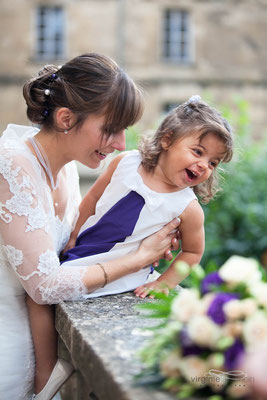 robe-de-cortège-mariage-sur-mesure-grenoble-bi-color-emmanuelle-gervy