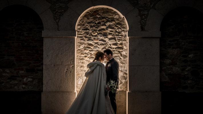 manteau-mariee-long-mariage-hiver-montagne-froid-emmanuelle-gervy