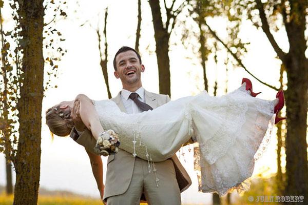 robe-de-mariee-vintage-boheme-jupon-dentelle-chinée-broderie-fait-main-grenoble