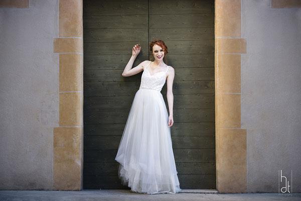 robe-de-mariee-princesse-jupon-tulle-crepe-sur-mesure-emmanuelle-gervy-lyon