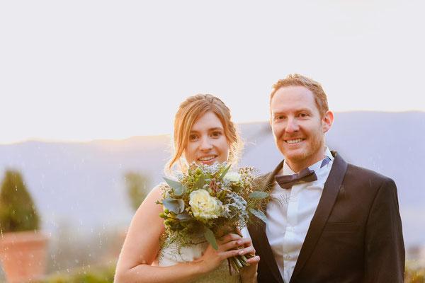 inspiration-mariage-fleurs-robe-de-mariee-boho-emmanuelle-gervy