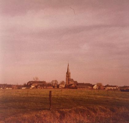 Den Dungen 1974