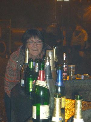 Keulen 2011