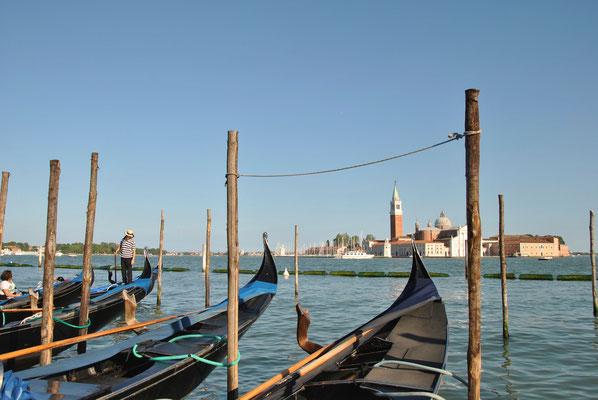 Venetië 2013