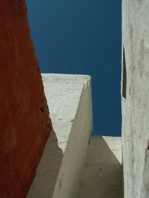 Arequipa (Peru)